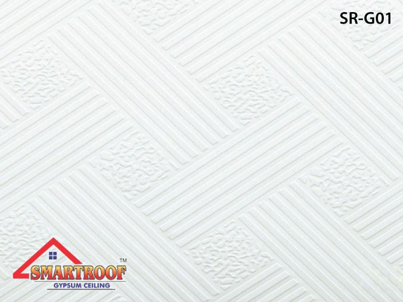 pvc gypsum ceiling tile supplier manufacturer navi mumbai vashi
