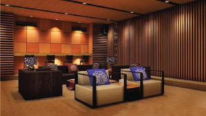 Cheap WPC Wall Panel Cladding Ceiling Panels High Quality Best Distributor Dealer India